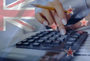 new zealand online gambling act
